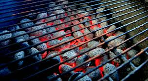 What Do You Need To Light A Charcoal Bbq How To Light A Charcoal Grill Correctly