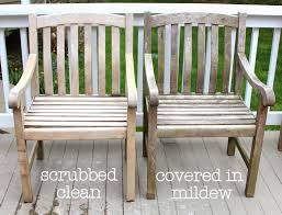 fix as some lawn chairs clue. cleaning \u0026 sealing outdoor teak furniture fix as some lawn chairs clue