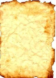 Scroll Template Microsoft Word Scroll Paper Template Word Highendflavors Co