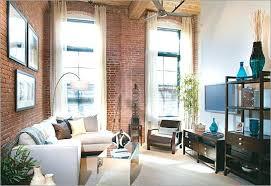 3 Bedroom Apartments Boston Marvelous One Bedroom Apartment In On Bedroom  In 1 Bedroom Apartments Arena