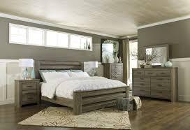 zelen king poster bedroom set by signature design from mmfurniture com sku b248 68 66 99 31 36 46 92