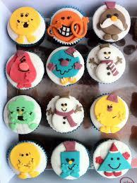 Cupcake Designs For Men Cupcakes Funny Faces Cupcake Cakes Cupcakes For Men