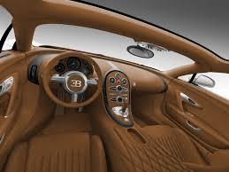 2018 bugatti interior. interesting 2018 2018 bugatti veyron interior image throughout bugatti interior