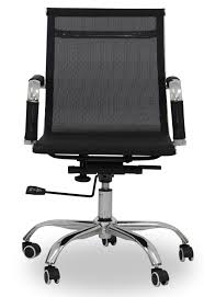 replica office chairs. eames office chair mesh replica chairs