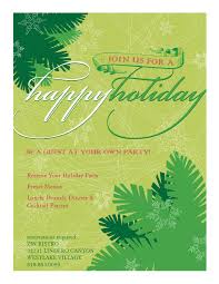 holiday flyer background templates print templates photoshop vector stock