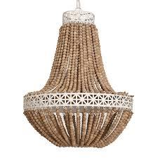 beaded ball chandelier 1 jpg