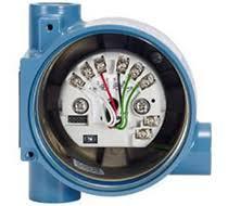 rosemount 644 temperature transmitter rosemount Rosemount 3 Wire Rtd Wiring Diagram dual sensor input 3 Wire RTD Connection