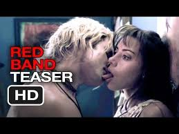 The Todo List Movie Online Free The To Do List Full Movie Online Free