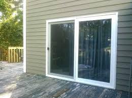 breathtaking 9 foot wide patio doors 9 foot patio door with top 8 foot patio door sensational attractive 8 foot wide sliding patio doors