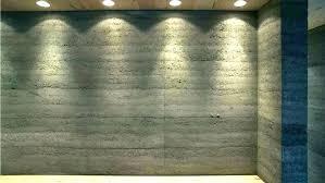 basement wall covering ideas basement wall covering ideas shower basement concrete wall covering ideas