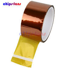 <b>Kapton</b> Tape for sale | eBay