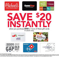 olive garden gift card costco beautiful additional savings on select gift cards domino s top more