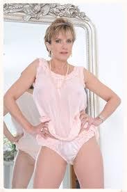 197 Lady Sonia. so sexy Pinterest.