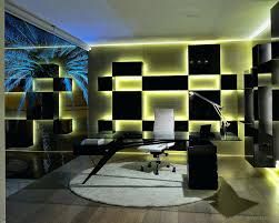 office renovation ideas. Work Office Decorating Ideas Pictures Cool . Renovation I