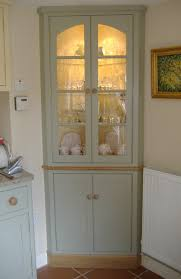 Full Size Of Kitchen:kitchen Cabinet Glass Arch Door Kitchen Cupboard Doors Glass  Inserts For ...