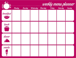 one week menu planner weekly menu planner template 1 638 jpg