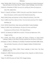 021 Essay Example Jm Dr Comparison Apa Citing Thatsnotus