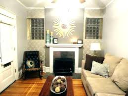 gold paint for walls gold walls living room gold paint for walls metallic paint metallic interior gold paint for walls
