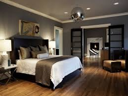 Warm Bedroom Color Schemes Master Bedroom Warm Color Schemes