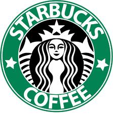 Starbucks Logo Png - Free Transparent PNG Logos