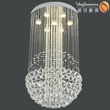 beveled glass chandelier parts beveled glass chandeliers the sea gull lighting polished brass hall foyer pendant