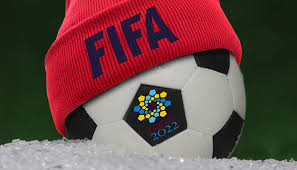 Nicht nur der titel, sondern auch das damalige deutschland trikot ist in bester erinnerung geblieben. Wm Quali Deutschland 2022 Spielplan Gruppe Tabelle Ubertragung