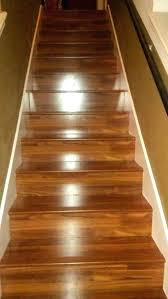 vinyl stair nose stair nose cap laminate flooring in stair treads with out flush nosing vinyl