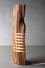wood lighting. best 25 wood lights ideas on pinterest modern lighting design light and industrial furniture