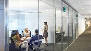 improving acoustics office open. IT, BNL-BNP PARIBAS Roma Tiburtina, Atelier(s) Alfonso Femia ( Improving Acoustics Office Open