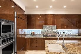 custom modern kitchen cabinets. Modern Kitchen Cabinets Custom Modern Kitchen Cabinets A