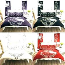 paris twin bedding fancy themed bedding twin post themed bedding twin paris twin bedding set