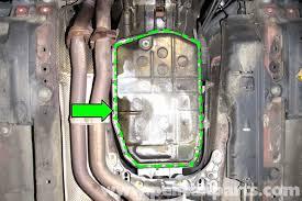 2000 Bmw 323i Transmission Light On Bmw E46 Automatic Transmission Fluid Replacement Bmw 325i