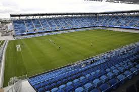 Avaya Stadium Coordinates And Parking Where To Buy Tickets