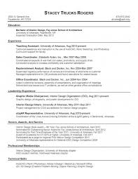 Optimal Resume Toledo