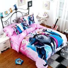 frozen twin sheets smart frozen bedding set twin inspirational best bedding images on and unique