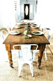 country kitchen table sets country dining