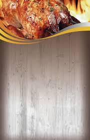 Free Photo Chicken Restaurant Text Menu Background Letter