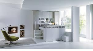 Progetto 13 letto container progetti camere dielle