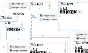 Indesign Chart Plugin Useful Indesign Scripts And Plugins To Speed Up Your Work