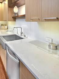 con remolacian cover laminate countertops countertop with