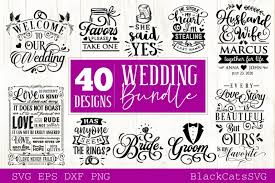 Subscribe to our email list & get the free download. Free Wedding Svgs
