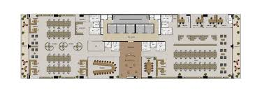 best office floor plans. exemplar of sustainable architecture best typical floor plan one office plans