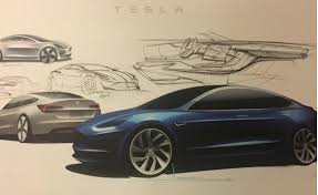 new tesla 2018. fine new intended new tesla 2018 o