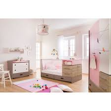 unusual baby furniture. pink birdy babiesroom ideas unusual baby furniture y