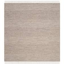 rug pad home depot area rugs for hardwood floors non skid rug mat