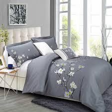 bed cover sets. North Home Verona 5-piece Duvet Cover Set Bed Sets