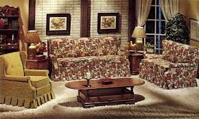 american living room furniture. American Living Room Furniture Early Modest Decoration .