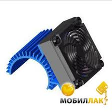 Купить <b>Активная система охлаждения</b> для моторов <b>Hobby Wing</b> ...
