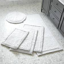 unique bathroom rug best bathroom rugs lovely best bathroom essentials images on and modern bathroom rugs unique bathroom rug