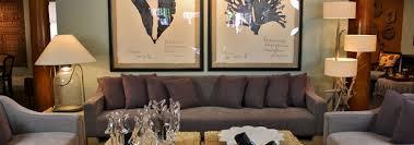 Grasstanding eplap 17621 urban furniture Diy Jalan Furniture Miami Design District Store Interior Toronto Kolkata Pemimpin Shop Ipoh At Apex Lodzinfoinfo Is Great Content Jalan Furniture Need Office Design